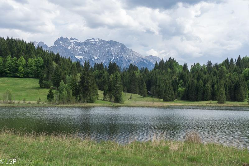 Bavaria-78