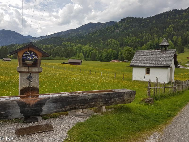 Bavaria-79