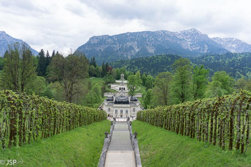 Bavaria-91