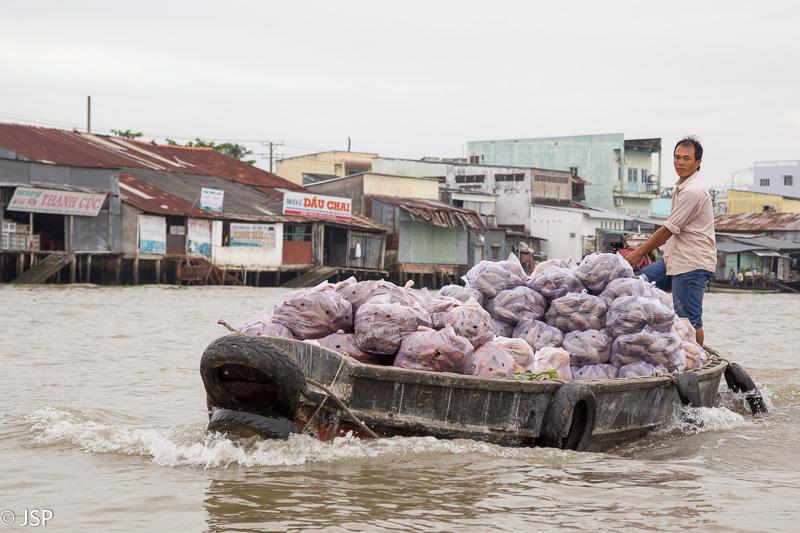 Vietnam-307