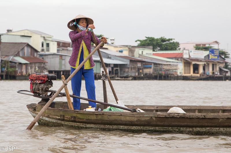 Vietnam-311