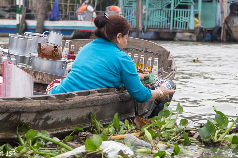 Vietnam-317