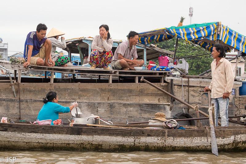 Vietnam-318