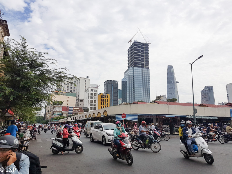 Vietnam-337