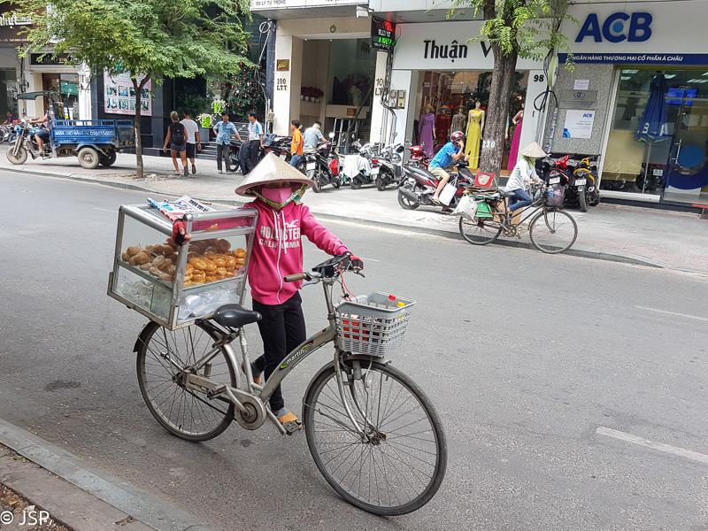 Vietnam-345