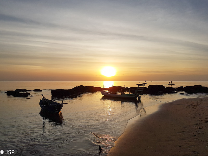 Vietnam-372