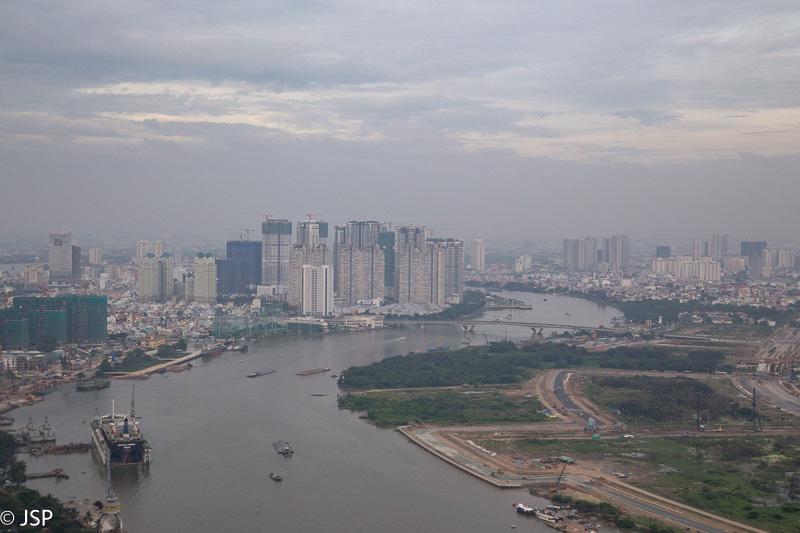 Vietnam-390