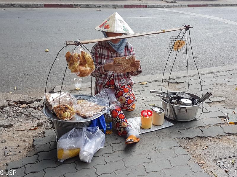 Vietnam-416