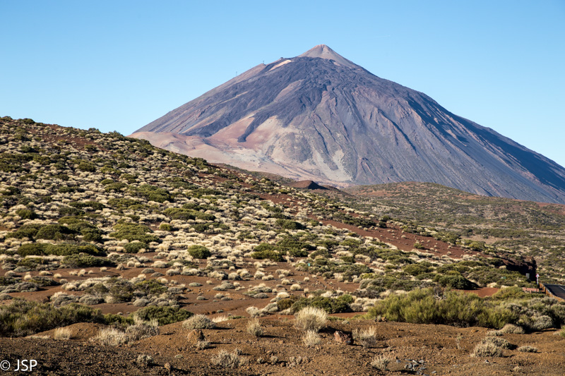 Tenerife-12