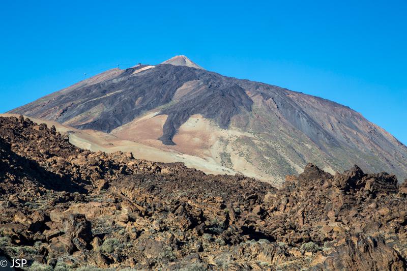 Tenerife-13