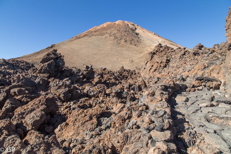 Tenerife-17