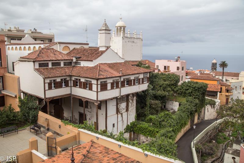 Tenerife-176