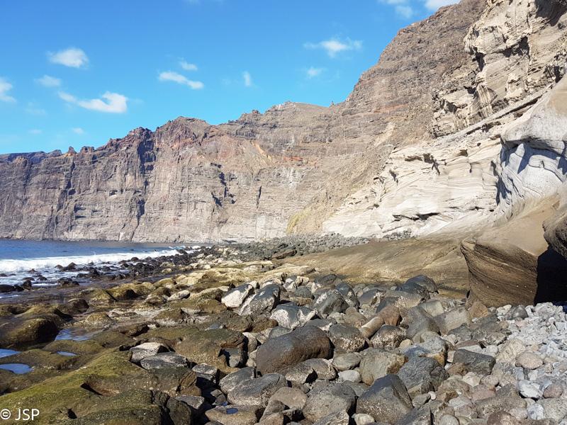 Tenerife-183