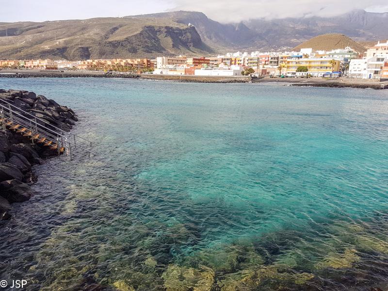 Tenerife-187