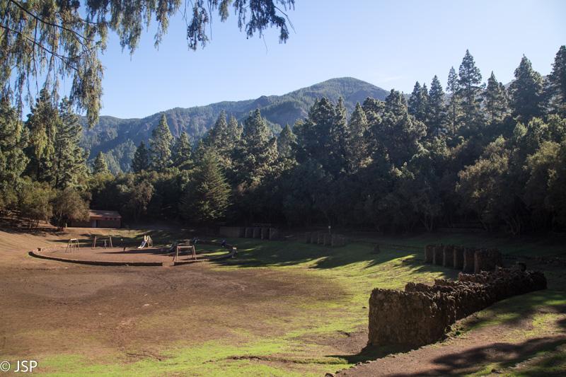 Tenerife-217