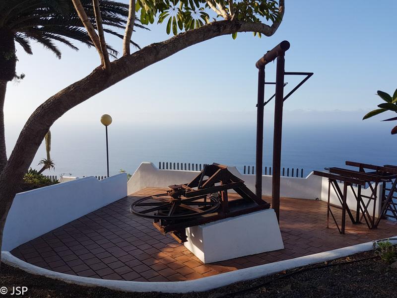 Tenerife-224