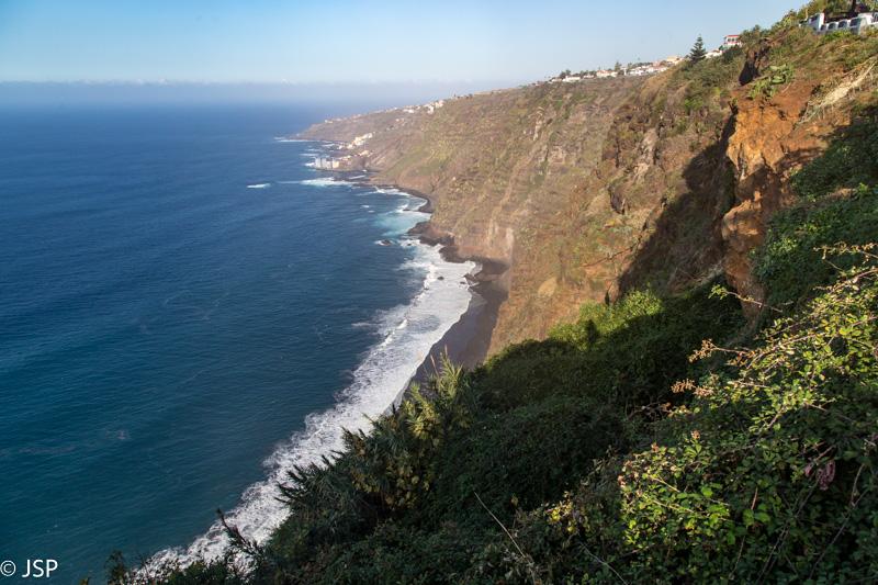 Tenerife-226