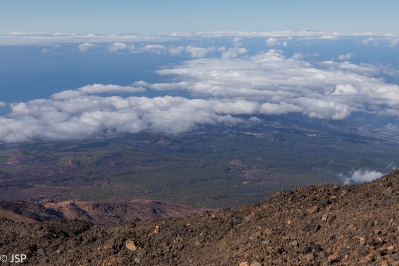 Tenerife-23