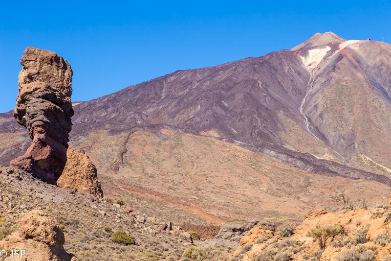 Tenerife-30