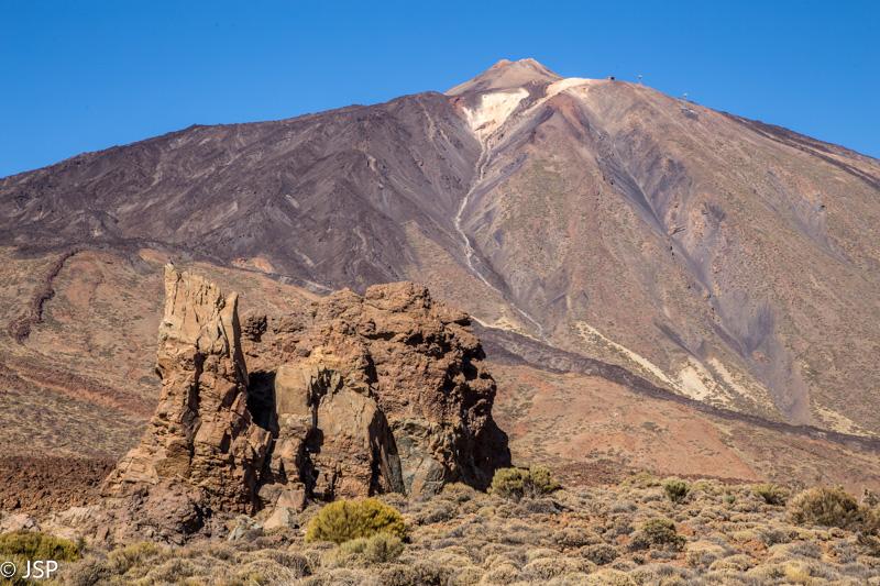 Tenerife-33