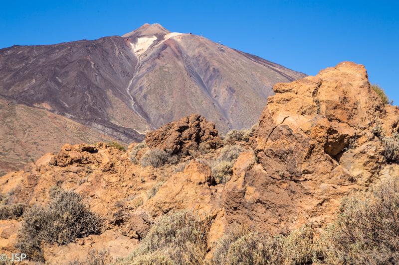 Tenerife-34