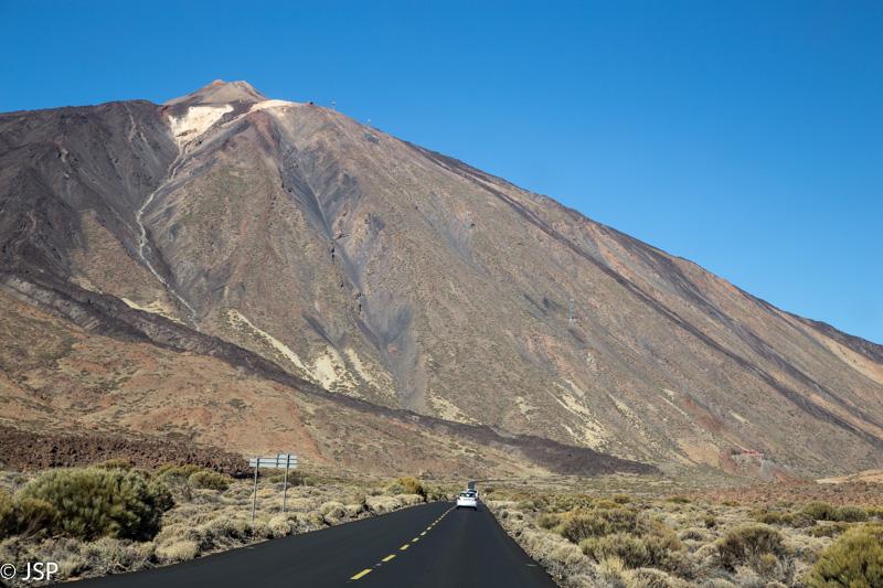 Tenerife-36