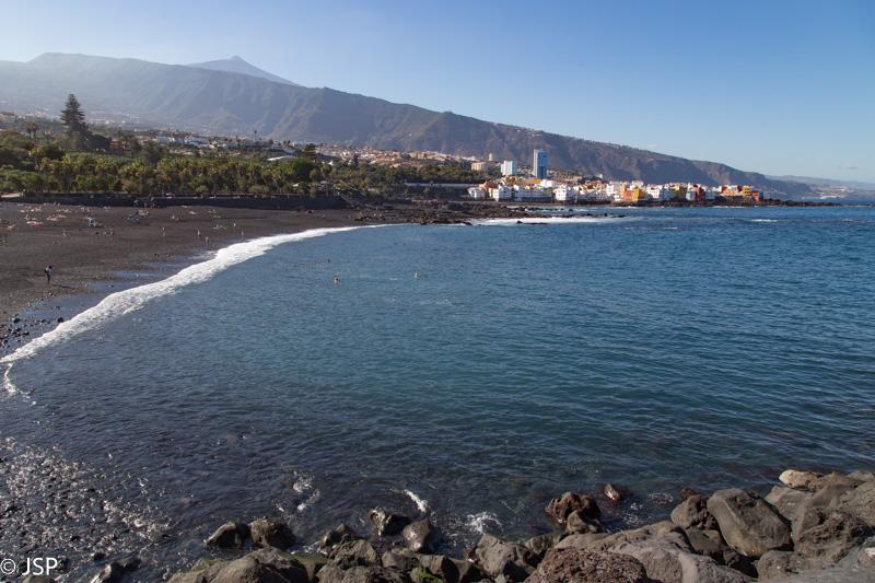 Tenerife-54