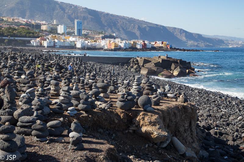 Tenerife-56