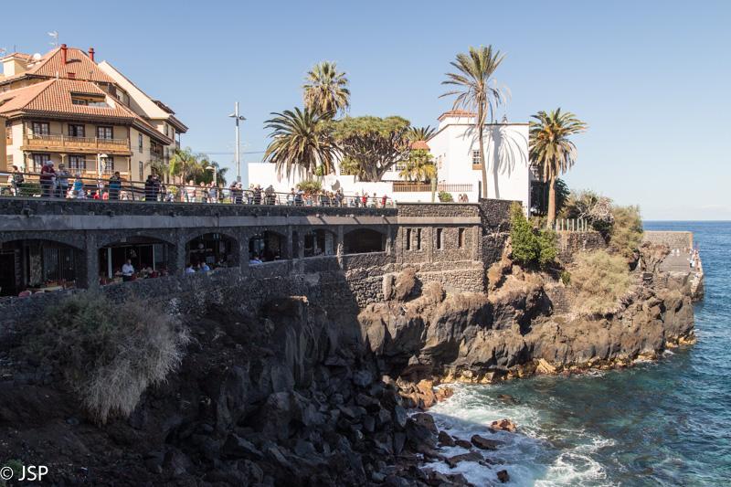 Tenerife-58