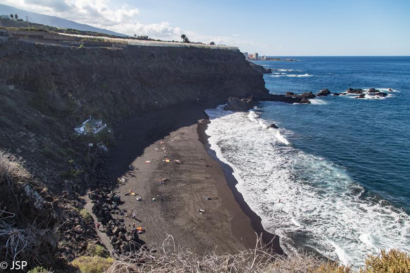 Tenerife-65