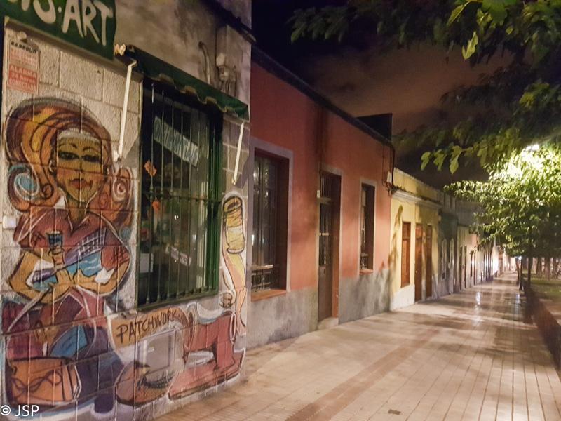 Tenerife-71