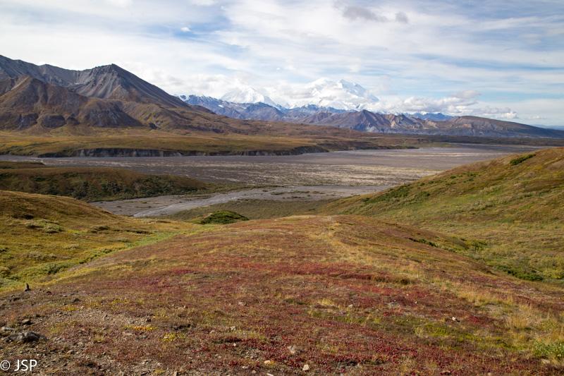 Alaska-103