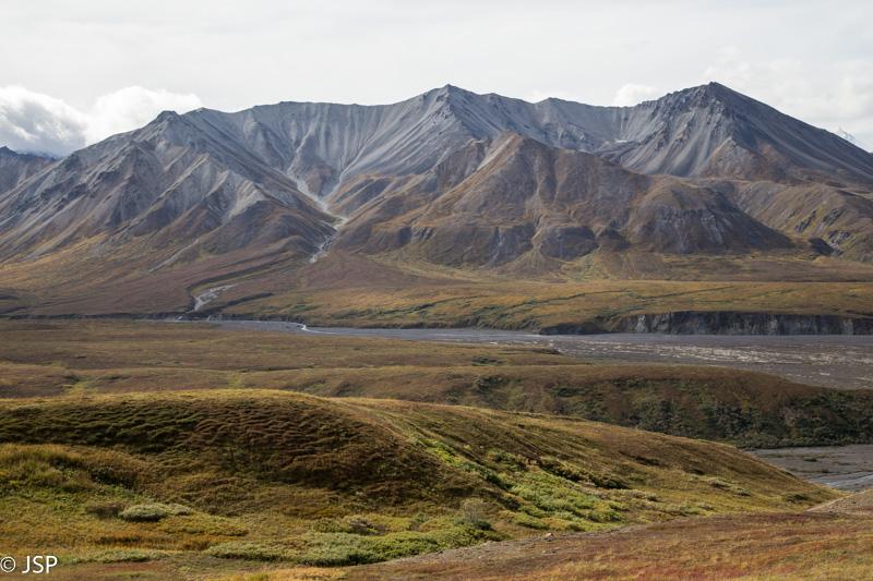 Alaska-105