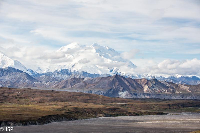 Alaska-107