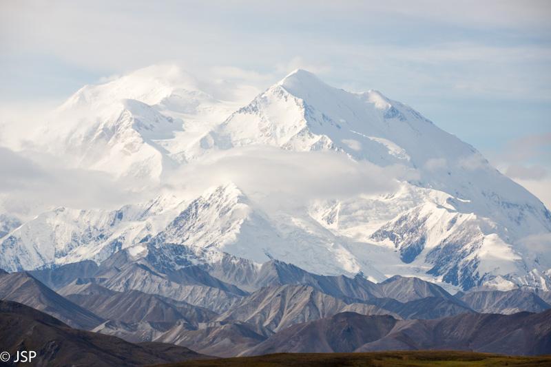 Alaska-109