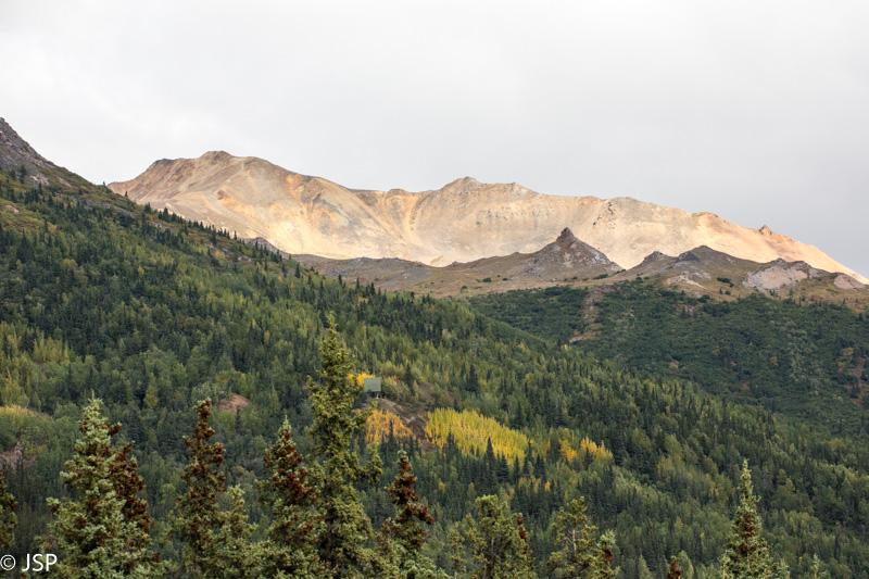 Alaska-118