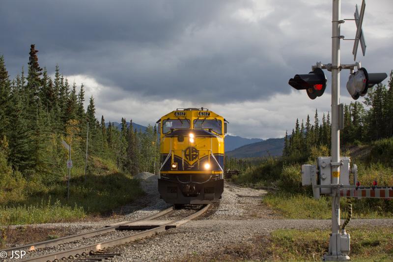 Alaska-119
