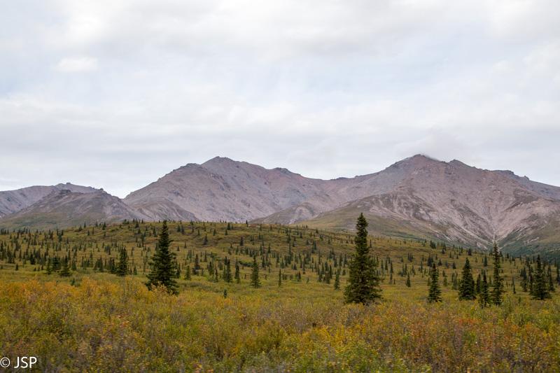 Alaska-29