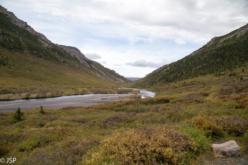 Alaska-32