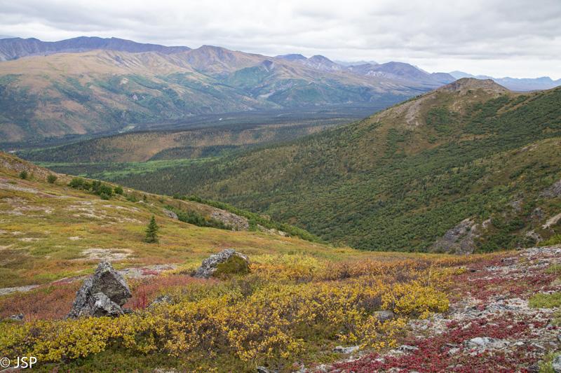 Alaska-62