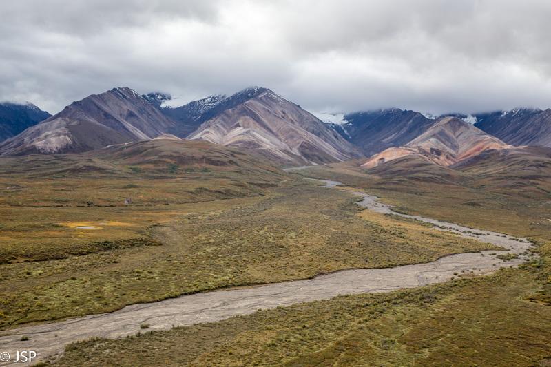 Alaska-85