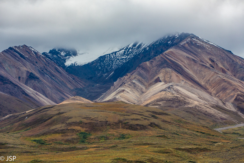 Alaska-89
