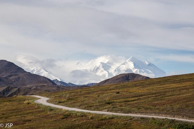 Alaska-99