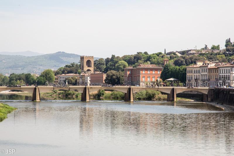 Florence-18