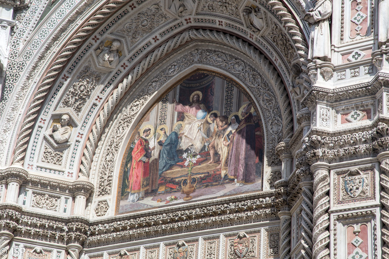 Florence-23