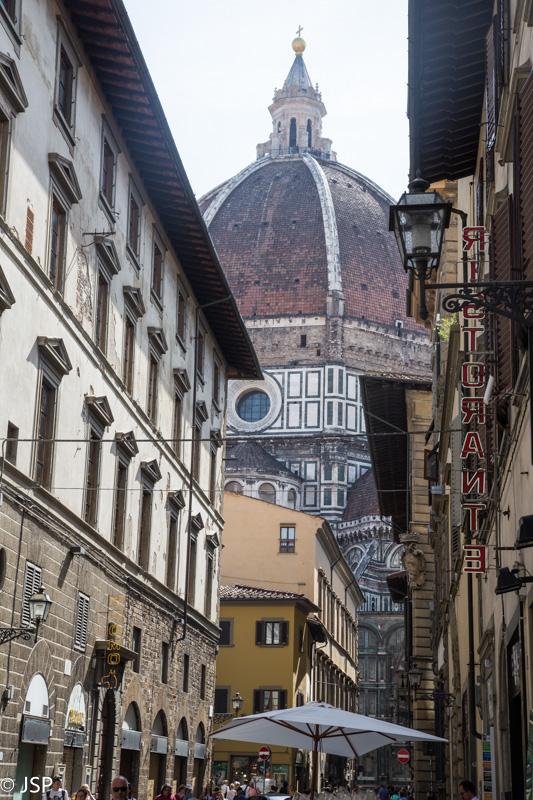 Florence-24