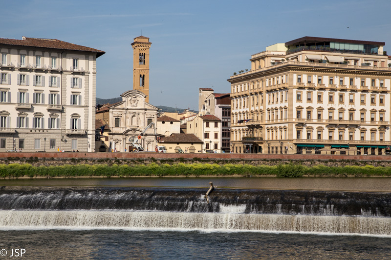 Florence-28