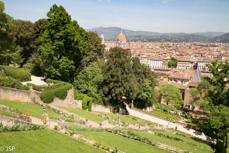 Florence-40