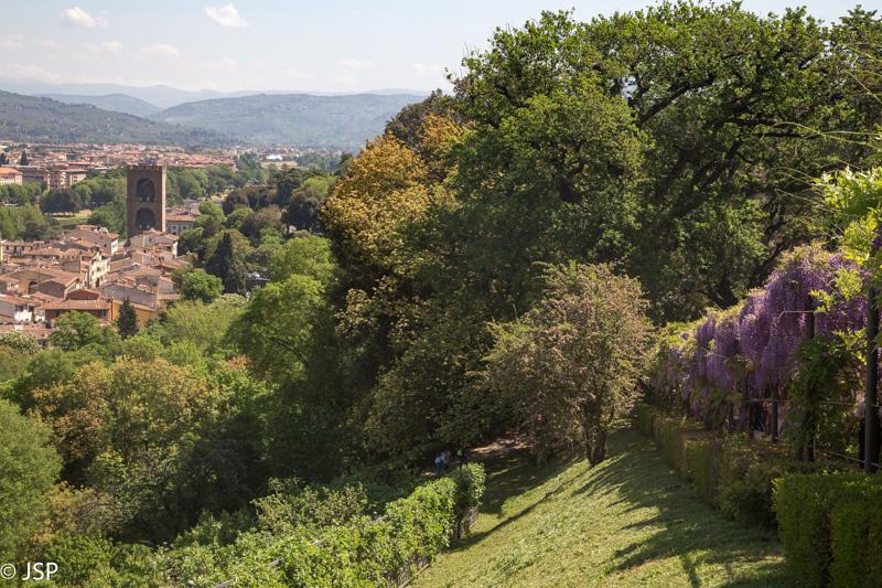 Florence-41