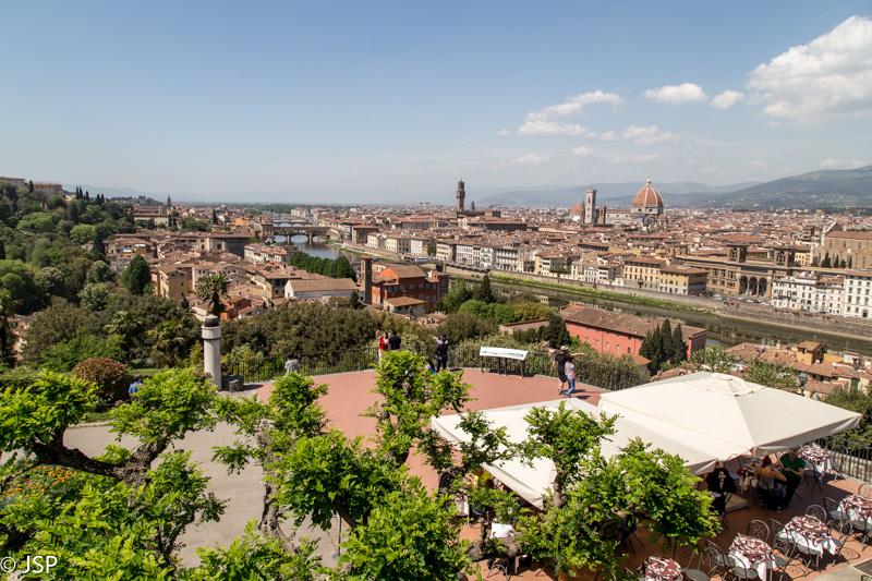 Florence-50